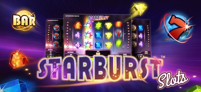 online casino bonus guide starburts